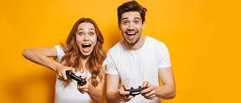 Обзор подарков для геймеров | Полезные статьи и советы на М ...