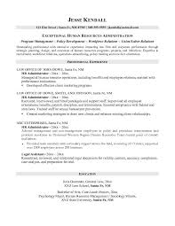 benefits administrator sample resume with objective   svixe don    t    benefits administrator sample resume with objective