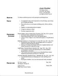 how to write resume job descriptions  pmp certification  writing resume samples