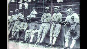 black sox daily dose sports the black sox scandal is the given to the conspiracy between a group of chicago players and gamblers that resulted in the permanent banishment of eight