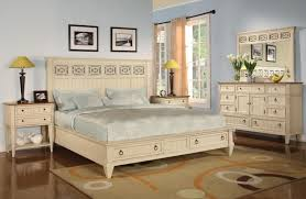 painted coastal bedroom furniture bedroom furniture painted