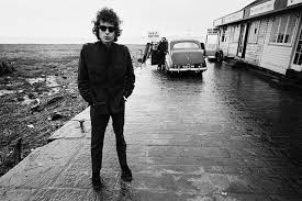Image result for Bob Dylan 1965