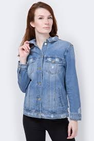 <b>Джинсовая</b> куртка <b>Only</b> — купить в интернет-магазине OZON с ...