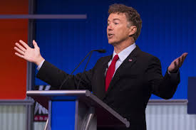 fourth gop debate rand paul leftie soapbox the other distinction is that agreements are not treaties and therefore are politically binding and not legally binding this is the reason that the gop