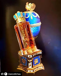 <b>Ytzma</b>... - <b>Royal Crown</b> Perfume | Facebook