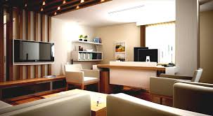 minimalist personal office interior design for modern splendid executive home with cabinet 2 interiors by amazing office interiors