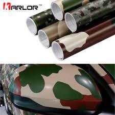 10x127cm <b>Carbon Fiber</b> Vinyl Film <b>Car</b> Stickers Waterproof <b>Car</b> ...