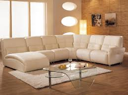 stylish modern living room furniture  amazing stylish simple antique living room sofa sets picture home dec