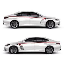 Detail Feedback Questions about <b>TAIYAO car styling sport</b> car ...
