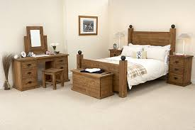 awesome rustic awesome medieval bedroom furniture 50