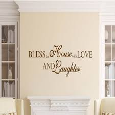 Small Picture Wall decals uk by gem designs Color the walls of your house