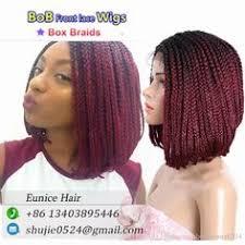 Synthetic <b>hair</b>, Wig