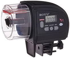 Alfa Mart Digital <b>Lcd Electronic Automatic</b> Aquarium Tank Timer Fish ...