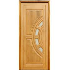 Name  Glass U0026amp Wood Panel Doors Model No DSW347  C