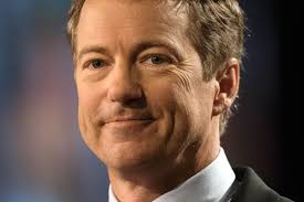 rand paul 2016 presidential election candidate nbc news rand paul says he ll boycott debate after missing main stage
