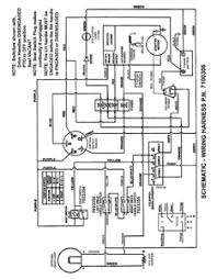 snapper mower wiring diagram questions answers pictures wiring diagram