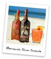 National Rum Punch Day - Drink of the Week