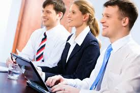 assignment help online report writing help why case study assignment help is more important for mba students