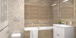 <b>Плитка керамическая LAPARET</b> - CERAMICA CLASSIC купить в ...