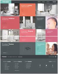 childrens furniture trama best furniture design websites