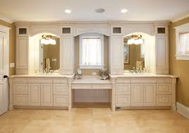 size fantastic bathroom vanity dimensions standard another  benner kitchen  another