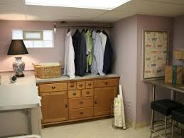 Narrow Laundry Room Ideas Narrow Laundry Room Ideas Laundry Table Ideas Organize Small