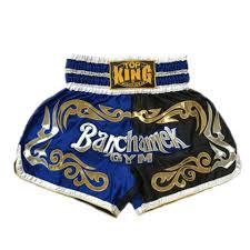 <b>Suotf</b> Fitness Training Sanda <b>Men</b> Boxing Shorts Tiger Muay Thai ...