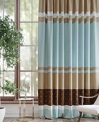 Купить <b>комплекты штор</b> для спальни недорого - <b>Томдом</b>