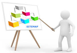 Image result for Sitemap