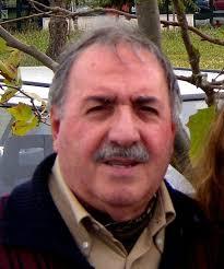 Salvatore Speranza. Santa Vetturi. Saverio Strati - santoro-121kb