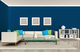 blue living room ideas blue room white furniture