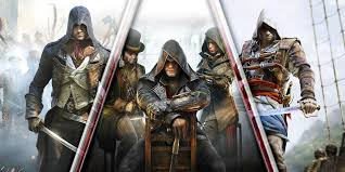 <b>Assassin's</b> Creed Could Be Heading To India According To ...