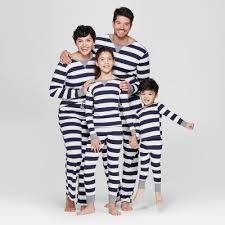<b>Family</b> Outfits : Target