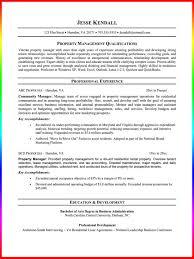 resume example publicist resume sample publicist resume resume example publicist resume sample fashion publicist resume publicist resume sample