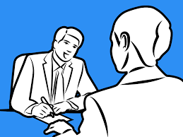 what to say when an interviewer asks why do you want to work here what to say when an interviewer asks why do you want to work here business insider