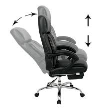 comfortable chair for office. Best 25 Comfortable Office Chair Ideas On Pinterest Chairs Small And Essentials Commands For
