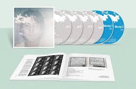 <b>John Lennon</b> - Official Website