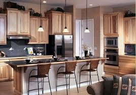 kitchen bar design small areas questa