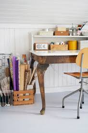 astonishing crate and barrel desk decorating ideas for home office eclectic design ideas with astonishing beadboard astonishing crate barrel desk decorating