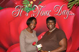 lauderhill seventh day adventist church viewing photo mother s day at lauderhill mall creator shelly pinnock size mbs 0 57