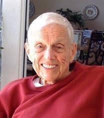 Robert Gilmore Obituary. Service Information. Memorial Service. Thursday, June 03, 2010. 4:00 PM - 4:30 PM - 5748dcbc-17d2-4602-b9f3-15577d7feb79