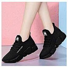 <b>Women's Sneakers</b> | Buy Online in Nigeria | Jumia.com.ng