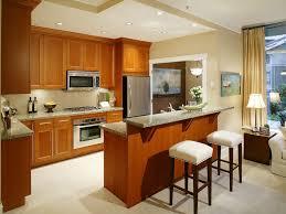 Kitchen Design Small Kitchen Kitchen 16 Small Kitchen Design Smart Small Kitchen Design