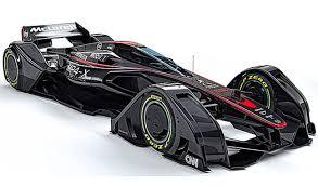 Resultado de imagen de los coches del futuro