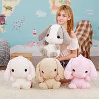 Mini <b>Bunny</b> Plush Australia