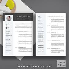 resume template able templates for word 1000 images 87 outstanding able resume templates word template