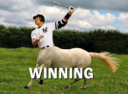 Image result for A-ROD CHEATER