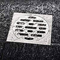 WB_L Sink Drains <b>Floor Drain</b> Stainless Steel <b>Floor Drain</b> ...