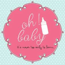 <b>oh baby</b> - Home | Facebook