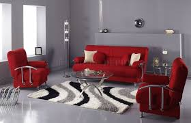 beautiful red living room ideas red living room furniture at mellunasaw modern home interior black and red furniture